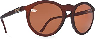 4b385b4978 Amazon.es: Gloryfy - Gafas y accesorios / Accesorios: Ropa