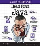 Head First Java (A Brain Friendly Guide)