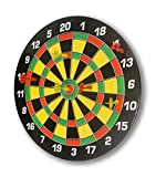 win.max magnet set di freccette con punta magnetica anstelle spitzer frecce