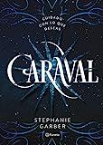Caraval (Planeta Internacional)