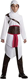 Best altair costume cheap Reviews