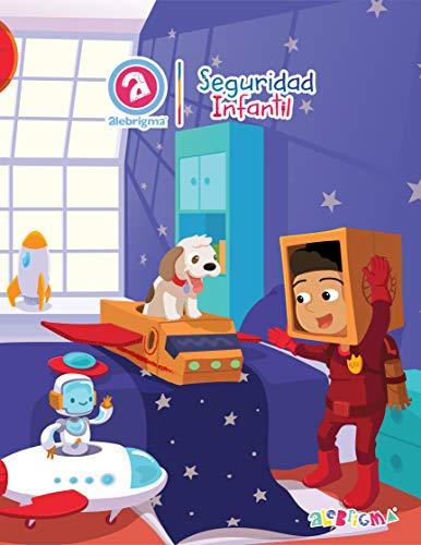 Seguridad Infantil (Educación Social nº 3)