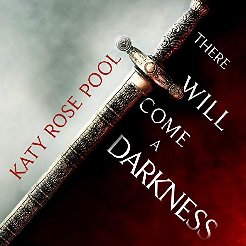 There Will Come a Darkness cover art
