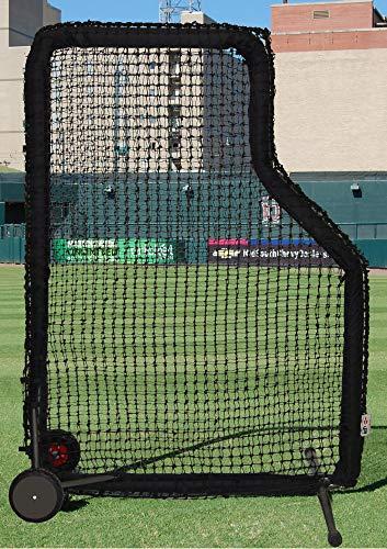 Trigon Sports Procage Mini Professional L-Screen