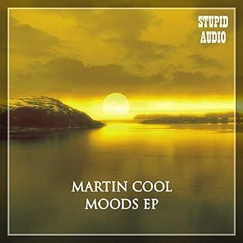 Moods EP