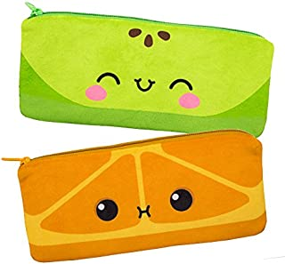 Best scented pencil case Reviews