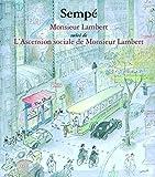 Monsieur Lambert/L'ascension sociale de Monsieur Lambert