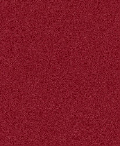 Rasch Prego Nr.740288 rot 0,53 x 10,05 m (Rolle) - passend zu FC-Bayern Tapete
