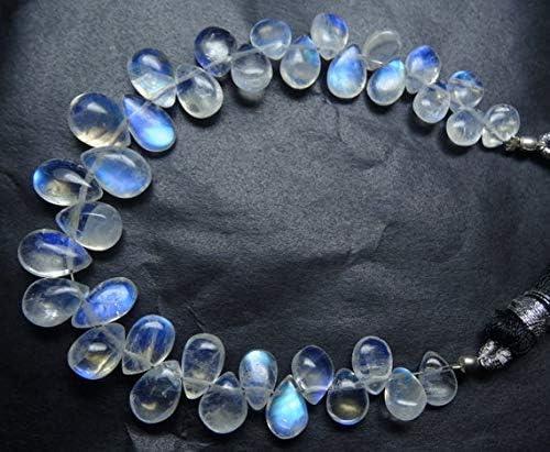 GemAbyss Beads Gemstone 1 Strand Max 56% OFF Discount is also underway Super Inch 5.5 Natural F
