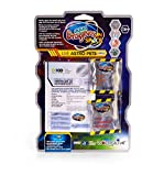 Aqua Dragons- Juguete Educativo, Multicolor (World Alive 6003)