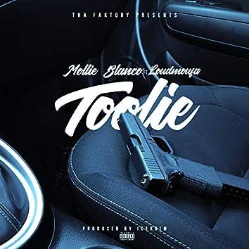 Toolie