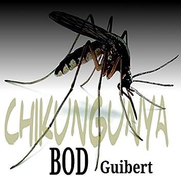 Chikungunia