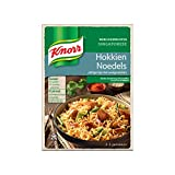 Knorr Woks Review and Comparison