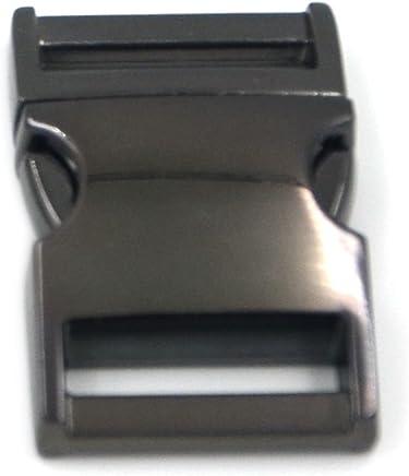 Steel Leather Plier Punch Tool Hole Eyelets Snap Belt Setter