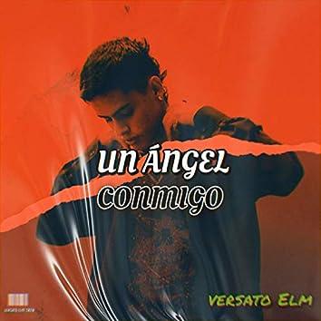 Un Angel Conmigo