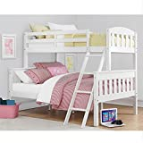 10 Best Bunk Bed with Ladders