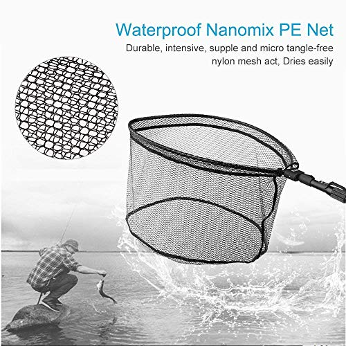 dioche pool pocket nets white - dioche pool pocket nets white