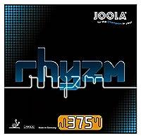 JOOLA(ヨーラ) リズム 375 アカ Max (裏ソフト) 70288