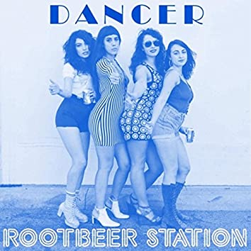 Rootbeer Station