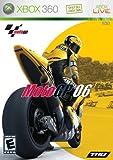 Moto GP 06 - Xbox 360