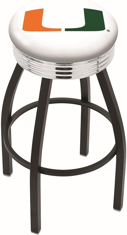 Zxwzzz Stainless Steel Umbrella Bucket Floor Stand Umbrella Stand Creative Luxury Umbrella Stand (Size   900X560X500mm)