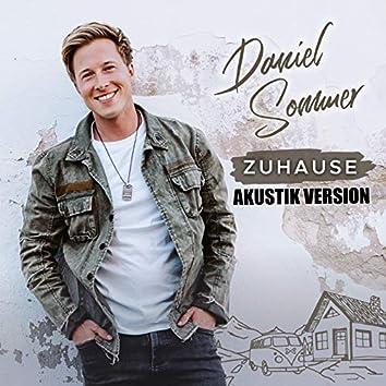 Zuhause (Akustik Version)