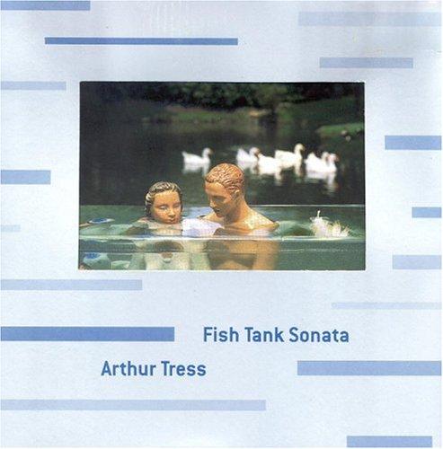 Fish Tank Sonata