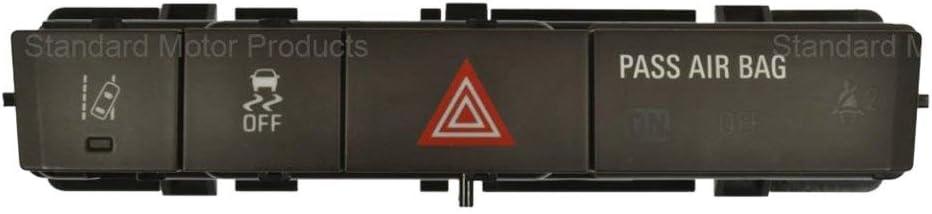 Standard Ignition High Over item handling ☆ order HZS304 Hazard Switch Warning