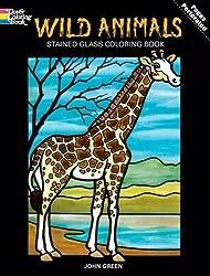 Coloring Books For Seniors Simple Disabled Dementia Patients