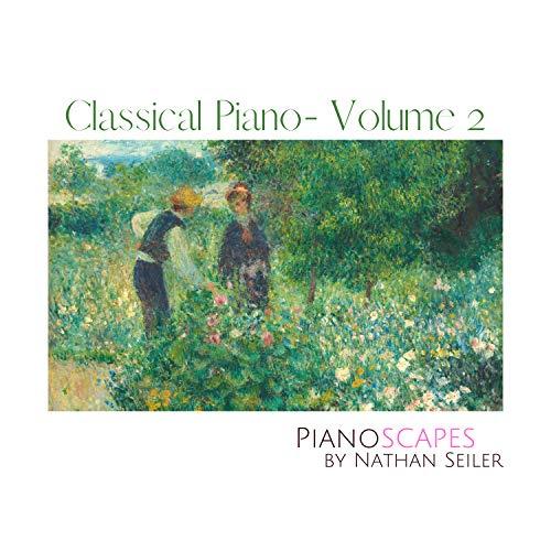 Piano Sonata No. 14, Op. 27 No. 2 'Moonlight Sonata': I. Adagio Sostenuto in C-Sharp Minor