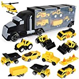 Boy Trucks Review and Comparison