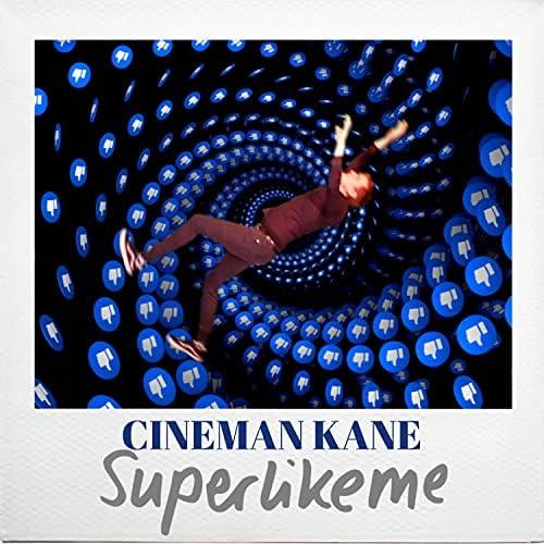 Cineman Kane
