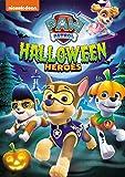 PAW Patrol: Halloween Heroes