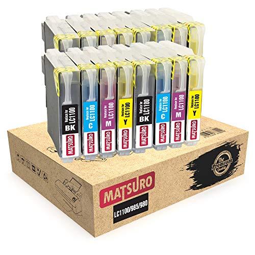 comprar toner tinta pigmentada oki en internet