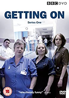 Getting On - Series One