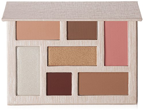 LORAC Limited Edition Pink Champagne Palette