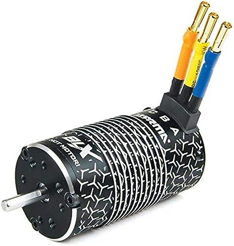 ARRMA BLX4074 2050kV 4 pÃle 6S Brushless Motor