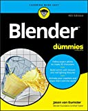 Blenders Review and Comparison