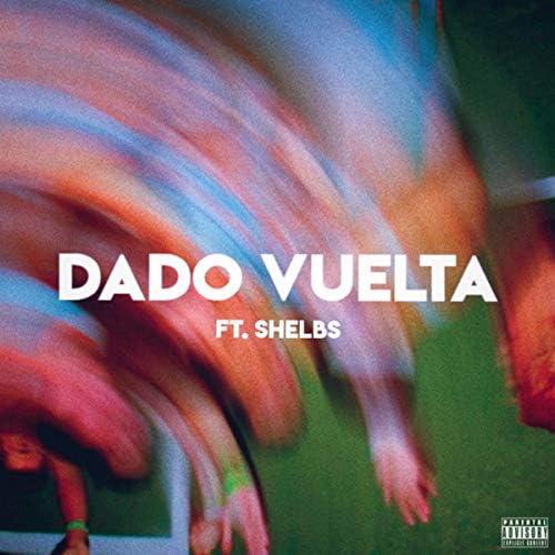 4nalog feat. Shelbs