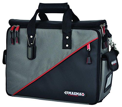 C.K Tools MA2630 borsa per attrezzi