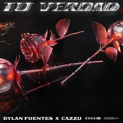 Dylan Fuentes & Cazzu