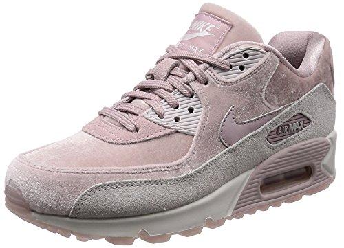 Nike Women's Air Max 90 LX