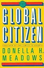 Global Citizens