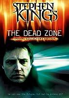 Dead Zone [DVD] [Import]