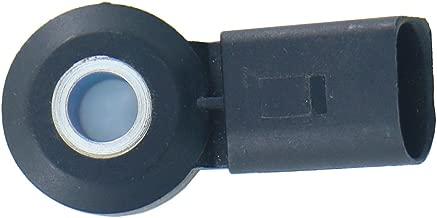 Beck Arnley Knock Sensor New for VW Volkswagen Beetle Jetta Passat 158-1137