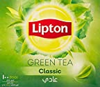green tea, End of 'Related searches' list