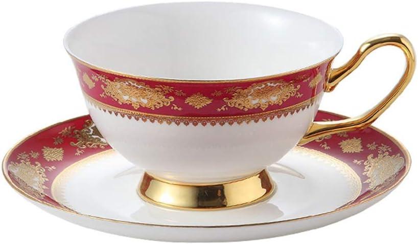 Porcelain Coffee Cup Bone China List price 2 Sets Tea Porcelai Set Regular store
