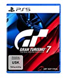 Gran Turismo 7 - [PlayStation 5]
