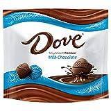 Dove Promises Milk Chocolate Candies - 8.5oz (Pack of 2)