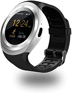 Best m2 watch price Reviews